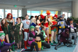 Cosplay-at-Comic-Con-09